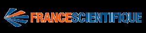 Logo-FS