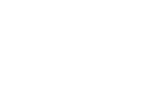 colloidal-dynamics