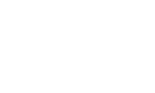 fluid-imaging